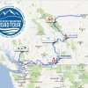 The Rocky Mountain Road Tour