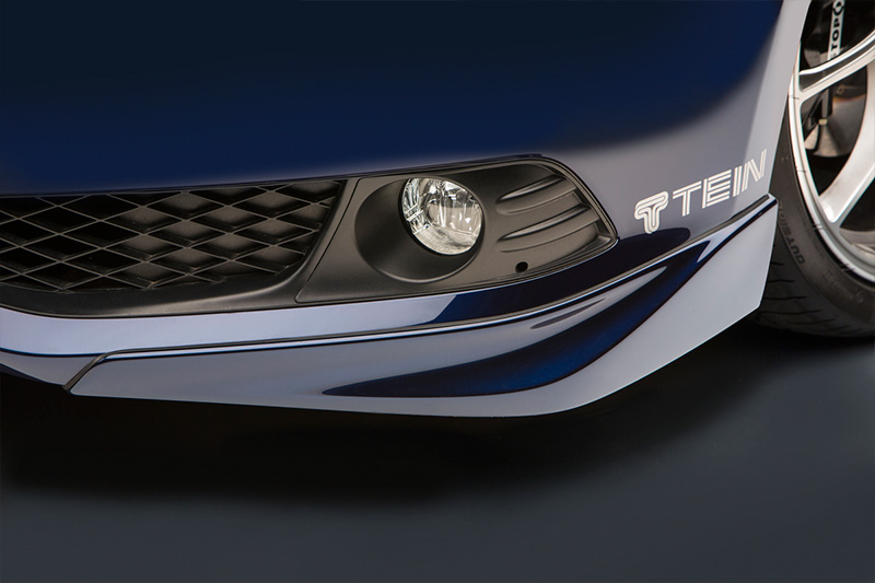 """Acura Unveils Supercharged 2013 ILX """"Street Build"""" – Acura ..."""
