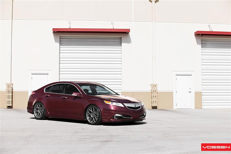 ... Acura TLX 2015 besides Detroit Auto Show 2016 Chrysler 300 likewise