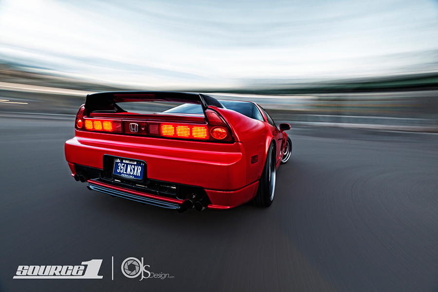 sky nguyen s supercharged 2004 acura nsx acura connected. Black Bedroom Furniture Sets. Home Design Ideas