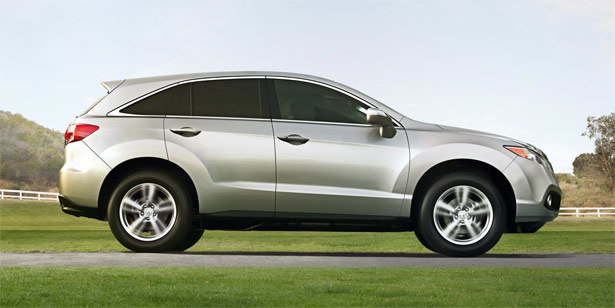 acura third in consumer reports 2013 reliability rankings. Black Bedroom Furniture Sets. Home Design Ideas