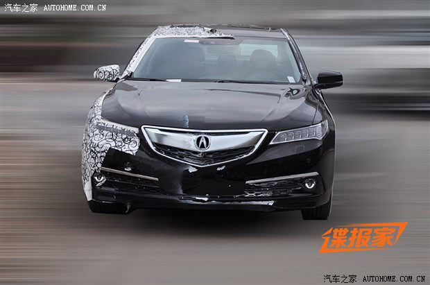 ... Date And Review Honda Accord 2006 2015 Acura | Apps Directories