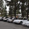 National Acura Legend Meet 2014