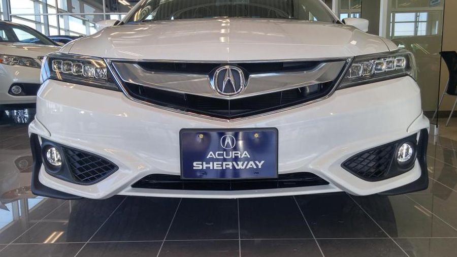... Acura TL Front Lip besides Wheels Acura TLX 2015. on acura ilx spoiler