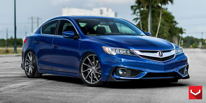 2015 Acura Tlx Spec | 2017 - 2018 Best Cars Reviews