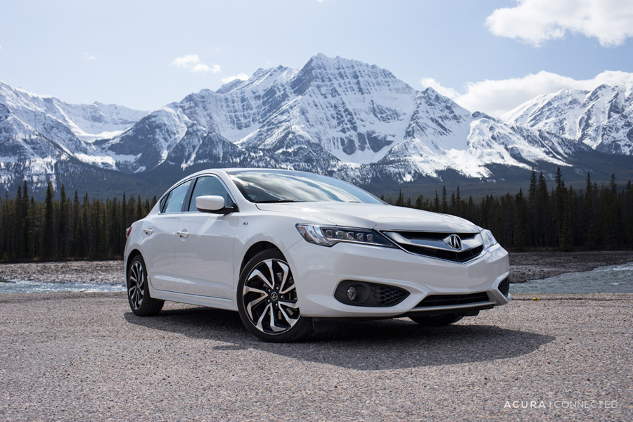 gallery 2016 acura ilx a spec in bellanova white pearl acura connected. Black Bedroom Furniture Sets. Home Design Ideas