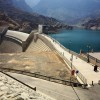 Dayqah dam-Oman. Photo by Fahad Alshaya.