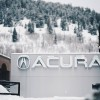 Acura at the 2016 Sundance Film Festival