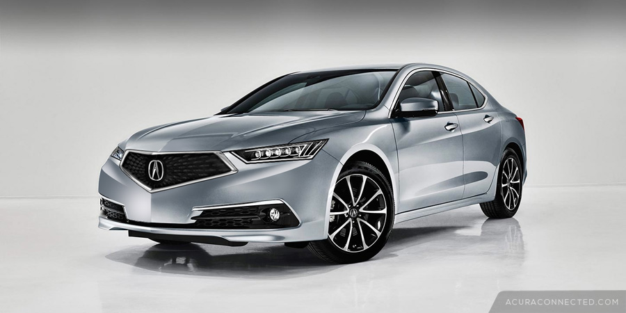 2018 acura grill. brilliant grill 2015 acura tlx with diamond pentagon grille for 2018 acura grill 0
