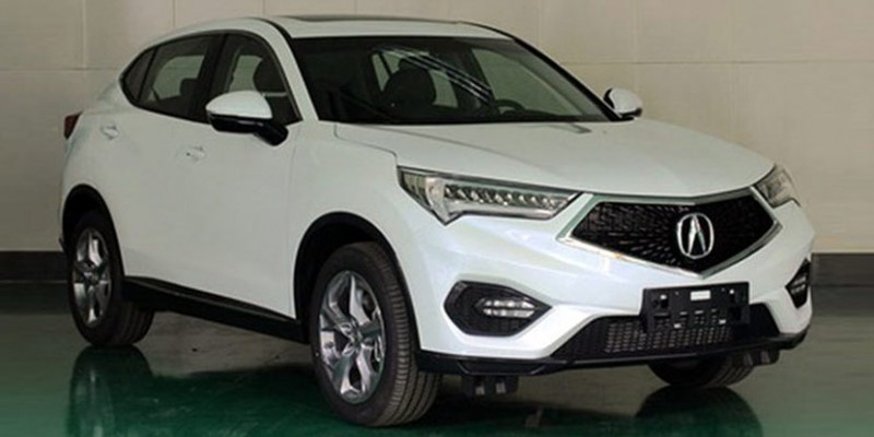 2018 acura models. delighful 2018 acura cdx throughout 2018 acura models t