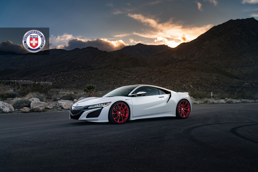 acura nsx gt3 with Gallery 2017 Acura Nsx On Frozen Red Hre P204 Wheels on 2017 Giulia veloce together with Autos HD Wallpapers besides Supercars Hd Wallpapers 1080p furthermore Index additionally Audi R8 Test Drive.