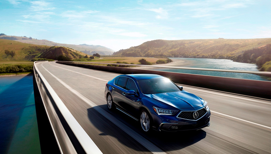 2018 acura rlx. delighful 2018 2018 acura rlx and acura rlx