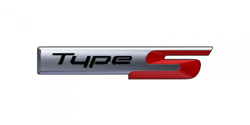 Acura Type-S Returns