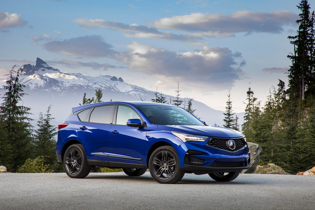 Image Result For Acura Mdx Weight