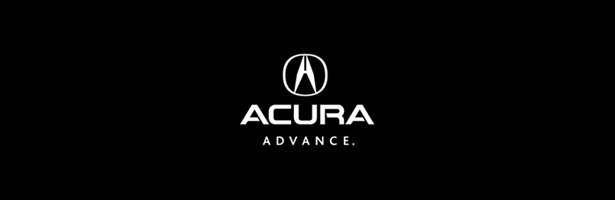 25 Years of Acura