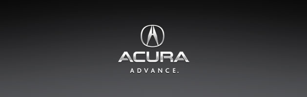 Acura Advance