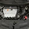 2013 Acura ILX 2.4