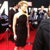 Acura The Avengers Premiere