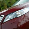 Acura China's 2013 RDX