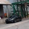 Oscar's Crystal Black Pearl 2012 Acura TL