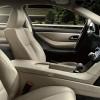 2013 Acura ZDX with Seacoast interior
