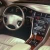1996 Acura 3.5RL