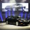 2014 Acura RLX - Gary Friedman/Los Angeles Times