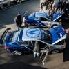 Acura ILX Endurance Racers