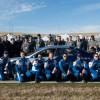 Team Honda Research-West