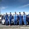 Acura ILX Endurance Racer - Courtesy Speedhunters | speedhunters.com