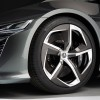 Next Evolution Acura NSX Concept Exterior