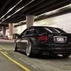 JJ's Nighthawk Black Pearl 2006 Acura TL