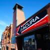 Acura Studio