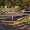 HPD Pikes Peak Acura NSX