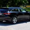 Acura ILX Wagon