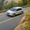 Acura China's 2014 MDX