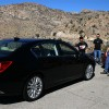 Drive to Five Review: 2014 Acura RLX Advance