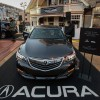 Acura at the 2014 Sundance Film Festival