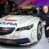 John Cunningham - RealTime Racing