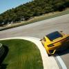 NSX Concept - Gran Turismo 6