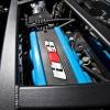 Source 1 Automotive Widebody NSX