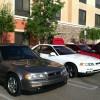 National Acura Legend Meet 2014