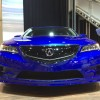 Galpin Auto Sports Acura TLX