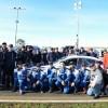 2016 Acura ILX Endurance Racer