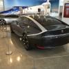 Acura Sedan Design Study - Honda Heritage Center