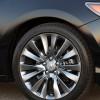 2016 Acura RLX