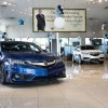 Vossen Dealer Spotlight: Acura of Pembroke Pines