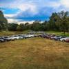 11th Annual National Acura Legend Meet
