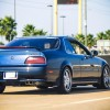 11th Annual National Acura Legend Meet