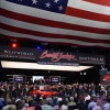 First 2017 Acura NSX Scores Record Auction Price of $1.2 Million at Barrett-Jackson